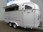 mexx trailer