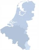 Thiel Benelux